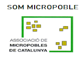 Som Micropoble